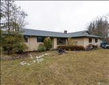 Primary Listing Image for MLS#: 1421518