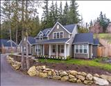 Primary Listing Image for MLS#: 1430818