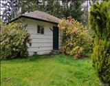 Primary Listing Image for MLS#: 1438718