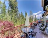 Primary Listing Image for MLS#: 1438818
