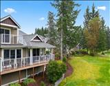 Primary Listing Image for MLS#: 1439318