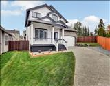Primary Listing Image for MLS#: 1441818