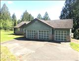 Primary Listing Image for MLS#: 1449618