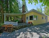 Primary Listing Image for MLS#: 1455418