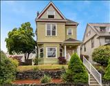 Primary Listing Image for MLS#: 1457418