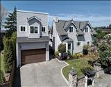 Primary Listing Image for MLS#: 1470918
