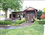 Primary Listing Image for MLS#: 1472618