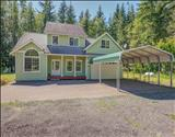 Primary Listing Image for MLS#: 1472918