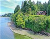 Primary Listing Image for MLS#: 1474918
