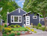 Primary Listing Image for MLS#: 1482718