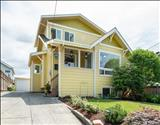 Primary Listing Image for MLS#: 1490218