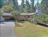 Primary Listing Image for MLS#: 1493218