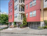 Primary Listing Image for MLS#: 1493818