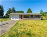Primary Listing Image for MLS#: 1495618
