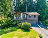 Primary Listing Image for MLS#: 1501518