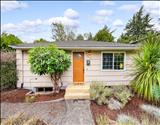 Primary Listing Image for MLS#: 1504018