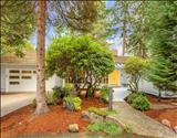 Primary Listing Image for MLS#: 1505718