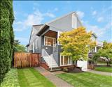 Primary Listing Image for MLS#: 1518718