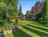 Primary Listing Image for MLS#: 1529918