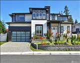 Primary Listing Image for MLS#: 1531218