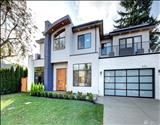 Primary Listing Image for MLS#: 1536918