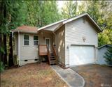 Primary Listing Image for MLS#: 1539118