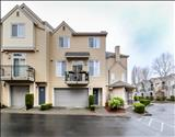 Primary Listing Image for MLS#: 1549718