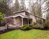 Primary Listing Image for MLS#: 1555118