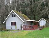 Primary Listing Image for MLS#: 1565818