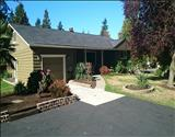 Primary Listing Image for MLS#: 852918
