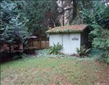 Primary Listing Image for MLS#: 869018