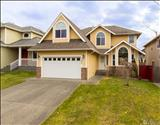 Primary Listing Image for MLS#: 873618