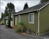 Primary Listing Image for MLS#: 886718