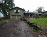 Primary Listing Image for MLS#: 890618