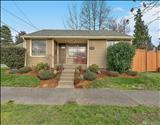 Primary Listing Image for MLS#: 891418