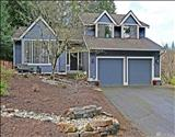 Primary Listing Image for MLS#: 893518