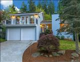 Primary Listing Image for MLS#: 911518