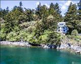 Primary Listing Image for MLS#: 931218