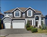 Primary Listing Image for MLS#: 980518