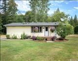Primary Listing Image for MLS#: 1003519