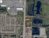 Primary Listing Image for MLS#: 1033719