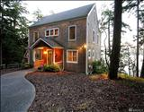 Primary Listing Image for MLS#: 1063519