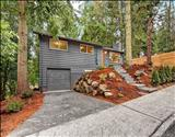 Primary Listing Image for MLS#: 1073319