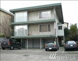Primary Listing Image for MLS#: 1074319