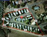 Primary Listing Image for MLS#: 1079119
