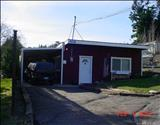 Primary Listing Image for MLS#: 1079919