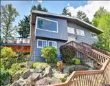Primary Listing Image for MLS#: 1103319