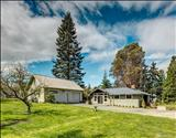 Primary Listing Image for MLS#: 1105319