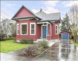Primary Listing Image for MLS#: 1105519