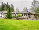 Primary Listing Image for MLS#: 1110519
